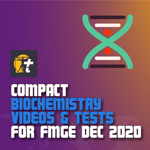 Premium FMGE Test and Video Lectures